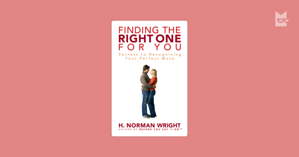 wisdom question and h norman wright By h norman wright 101 questions to ask before you get engaged pdf without experiencing any problems if there are some issues or you have any questions, contact our support team and they will.