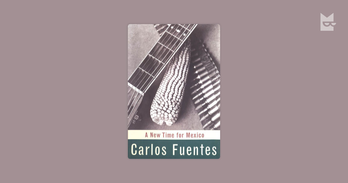 the crystal frontier by carlos fuentes Carlos fuentes booklist carlos fuentes message board detailed plot synopsis reviews of the crystal frontier in this novel made of nine short stories, the barroso family dominates commerce along the mexican border with the us.
