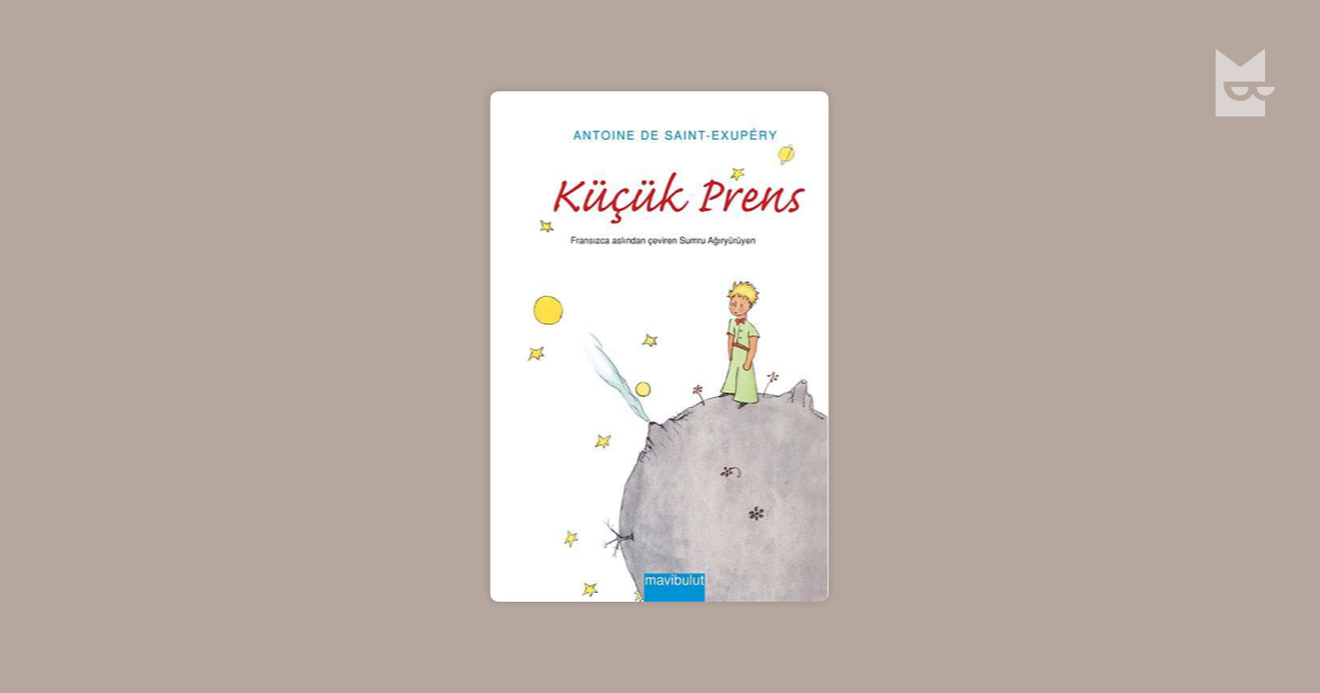the tool by antoine de saint exupery plot The analysis of intrinsic elements in the little prince a novel by antoine de saint exupery wahyu setiawati, baharuddin, mh isnaeni english education program, faculty of teacher training and education.