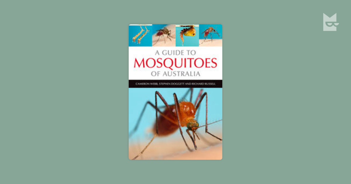 an introduction to mosquitoes Introduction: mosquitoes are nuisance insects that bite and bother people where populated, mosquitoes may fly in to our eyes, ears.