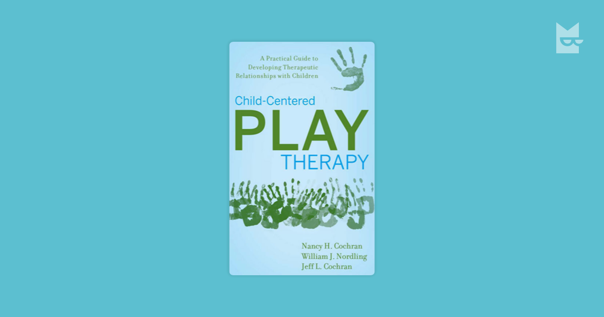 child centered play therapy Teaching child-centered play therapy (ccpt) is not an easy task it is exhilarating, joyous, challenging, rewarding, and stimulating—but not at all easy.