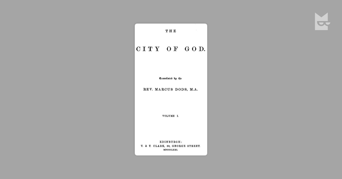 an analysis of suicide in the phaedo by plato and the city of god by saint augustine Book 1 augustine censures the pagans, who attributed the calamities of the world, and especially the recent sack of rome by the goths, to the christian religion, and its prohibition of the worship of the gods he speaks of the blessings and ills of life, which then, as always, happened to good and.