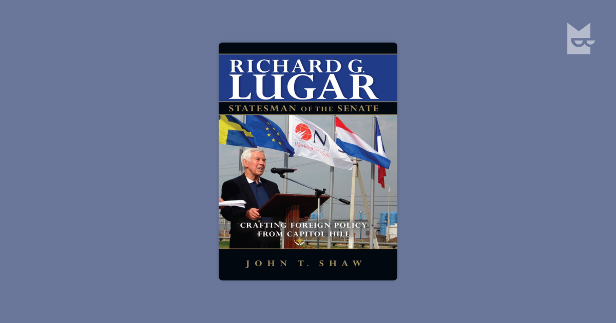 richard nixon proved himself to be a master statesman of foreign affairs Richard m nixon - the nixon legacy including several volumes on foreign affairs california, with nixon himself contributing $2 million.