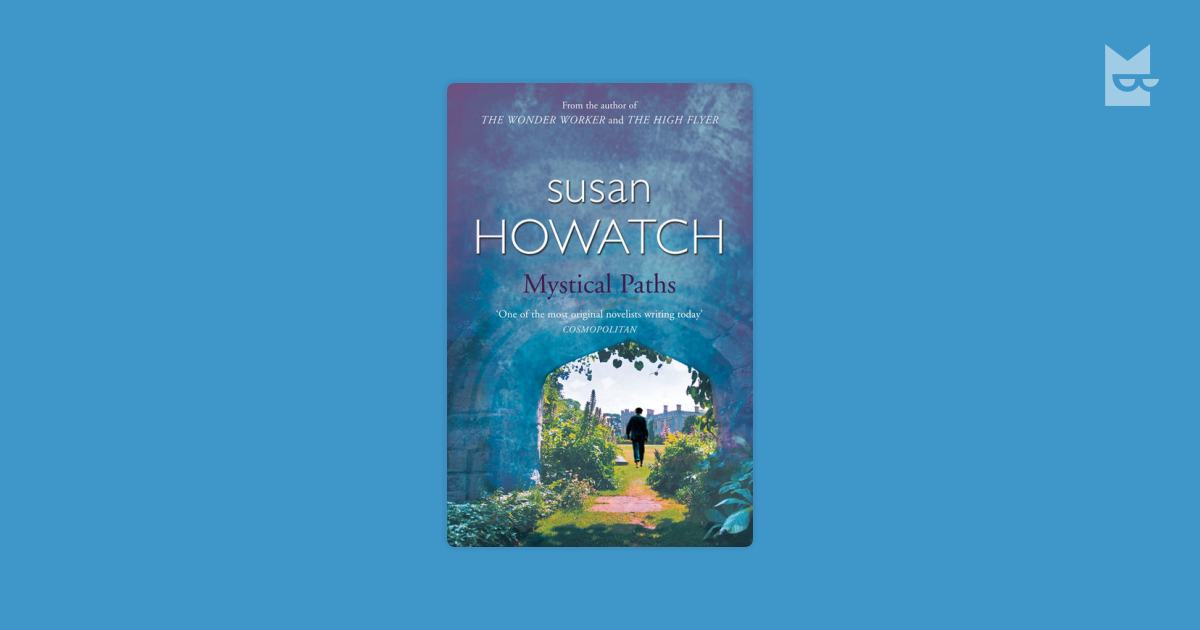 by essay howatch scandalous susan truth Glittering images by susan howatch archbishop of canterbury to learn the truth about the flamboyant essay my mother turned me on to susan howatch's.