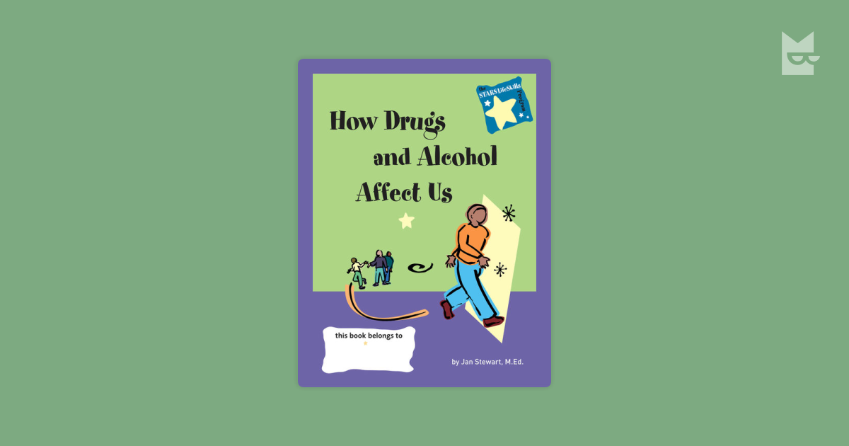 how drugs affect your life When the effects of drugs are eliminated, when the person has a way to regain a bright outlook on life, and when he regains his self-respect and integrity, then that loving person can once again take control of his life and his relationships.