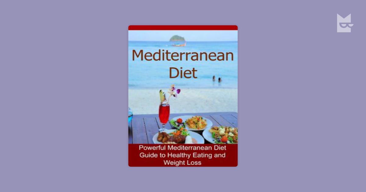 mediterranean diet Find out if the mediterranean diet is healthy and how the diet plan works.