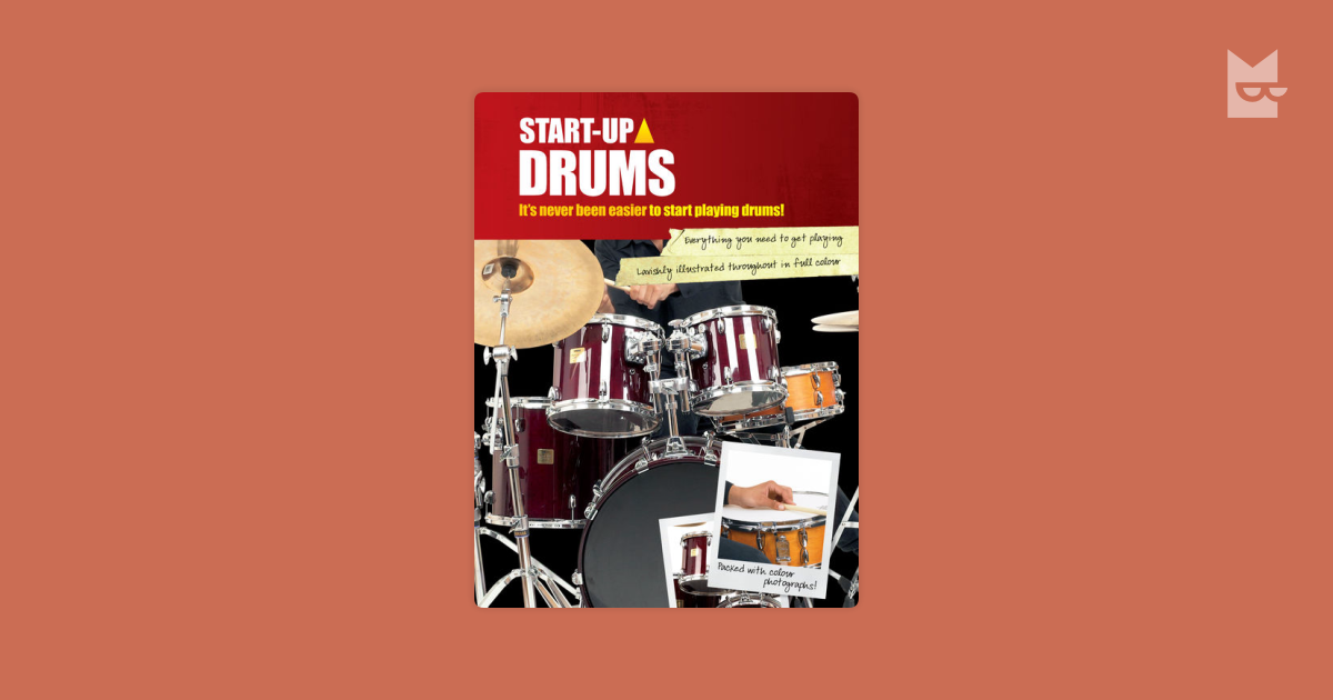 my struggles along the journey while learning to play the drums My life with earth, wind & fire highlight, bookmark or take notes while you read my life with earth, wind & fire learning to play the drums with booker.