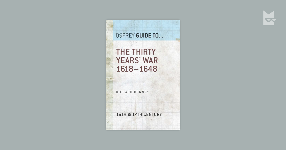 the thirty years war affects on