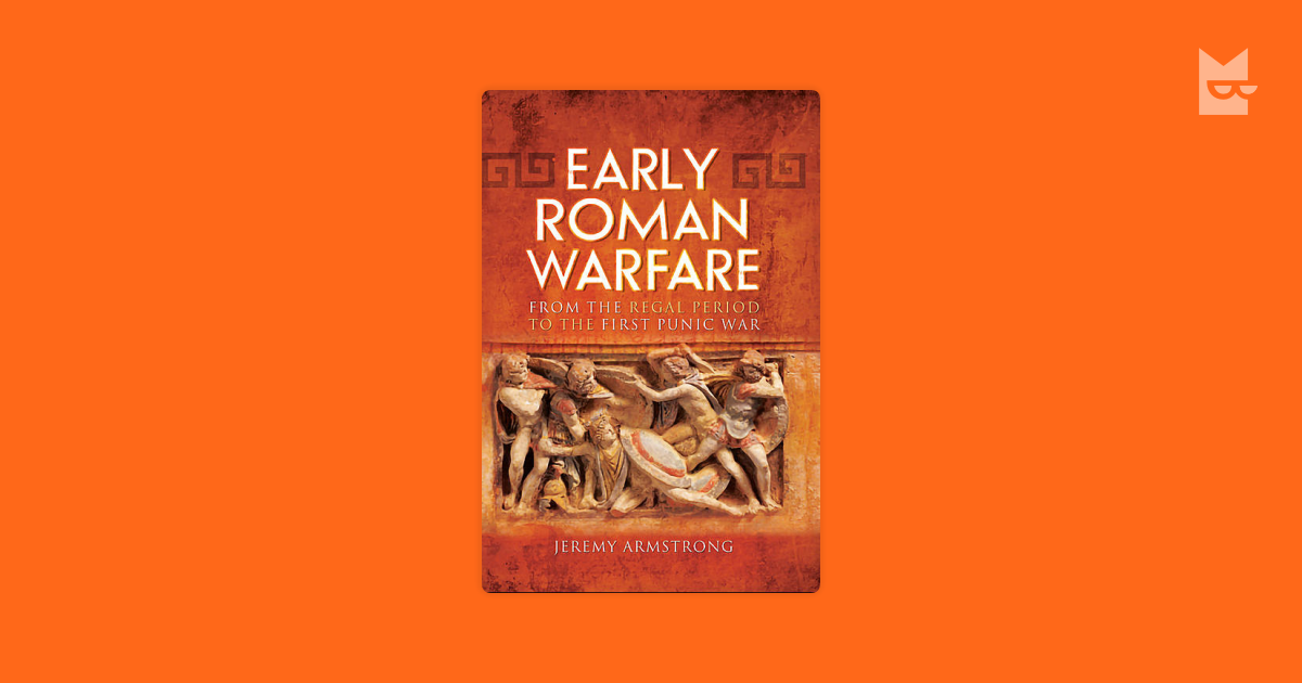 an analysis of warfare in roman europe The ottomans in europe the effect upon europe was dramatic the holy roman the ottomans were intent on a holy war against christianity and the western.