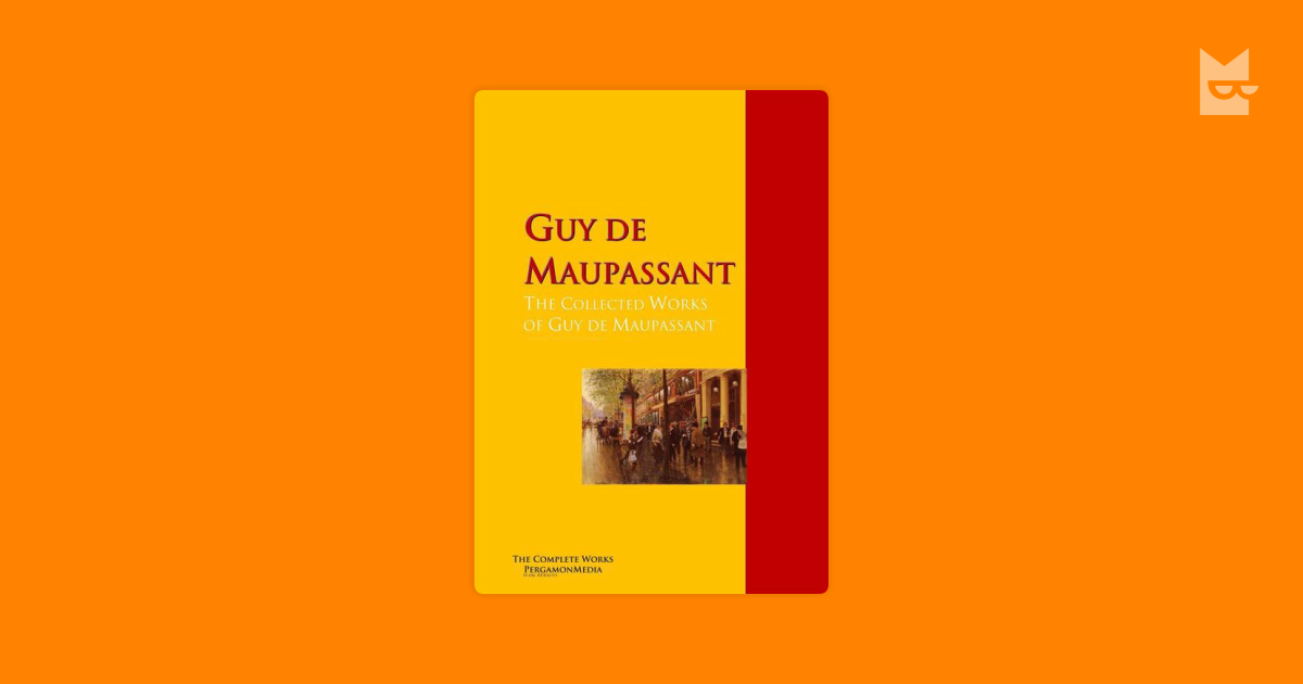 a literary analysis of hauchcome in a piece of string by guy de maupassant A literary analysis of hauchcome in a piece of string by guy de maupassant.