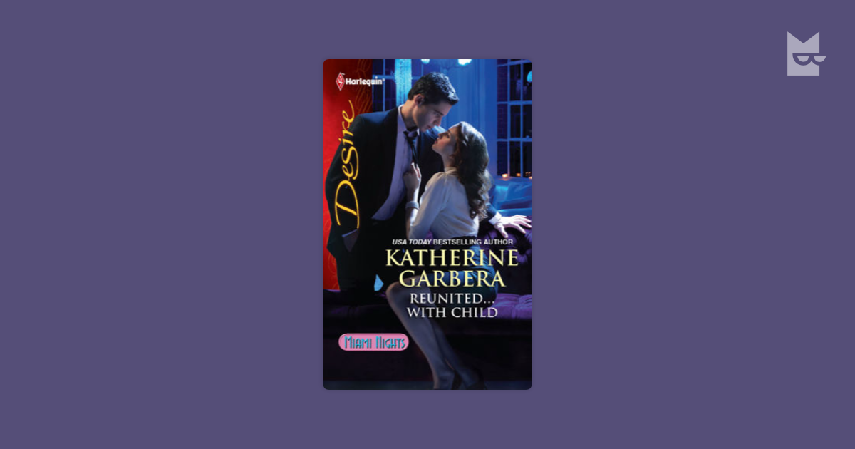 some kind of incredible garbera katherine