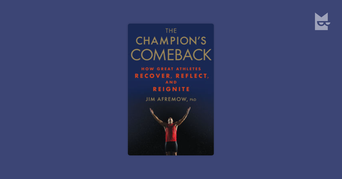 the champion Networking people-to-people work is essential for champions they are outstanding in getting people together, and are good at initiating meetings and conferences.