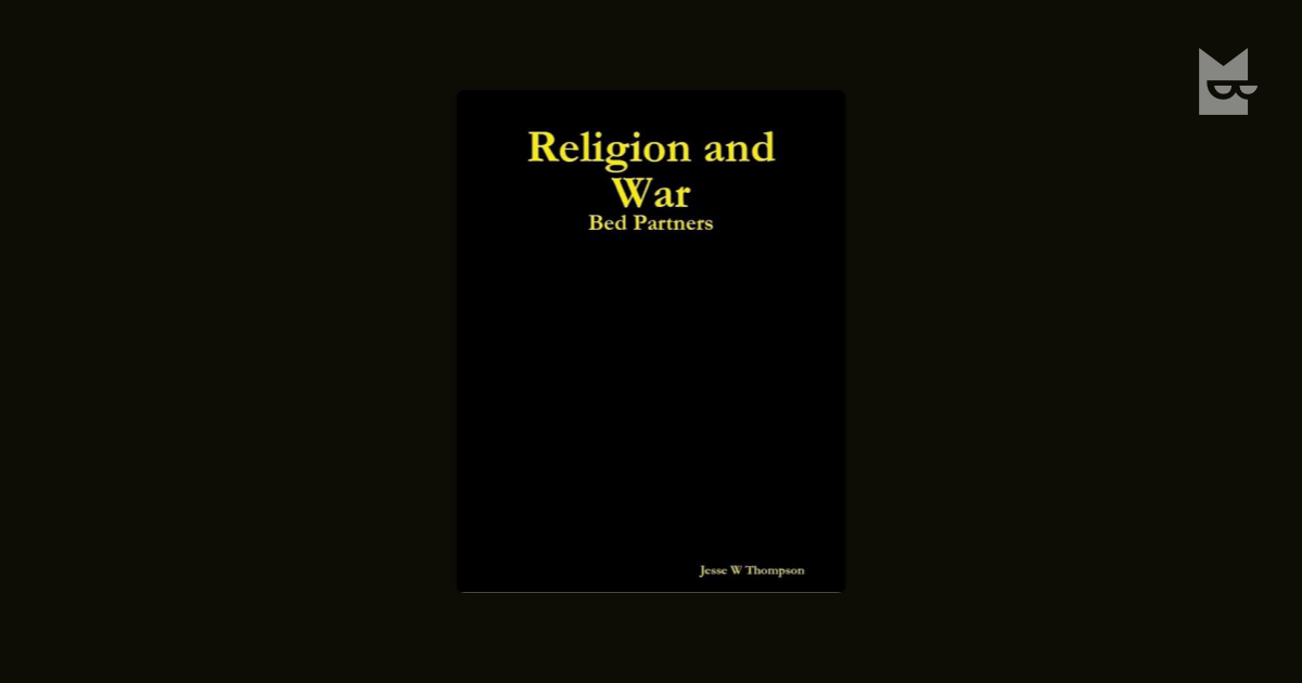 religion and war Similarly, the european wars of religion and the thirty years war were certainly exacerbated by the sectarian quarrels of protestants and catholics.