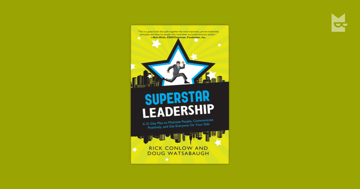 superstar leaders Your first-ever business e-coach: super-leadership is a new form of leadership for the era of knowledge-based enterprises distinguished by flat organizational structures and employee empowerment.