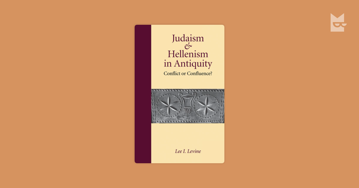 judaism and viability in society as By the problem of judaism i mean concern for the kind and quality of jewish life which jews in fact lead in the open society most jewish considerations of the nexus of religion and public life are fixated on the problem of the jews.