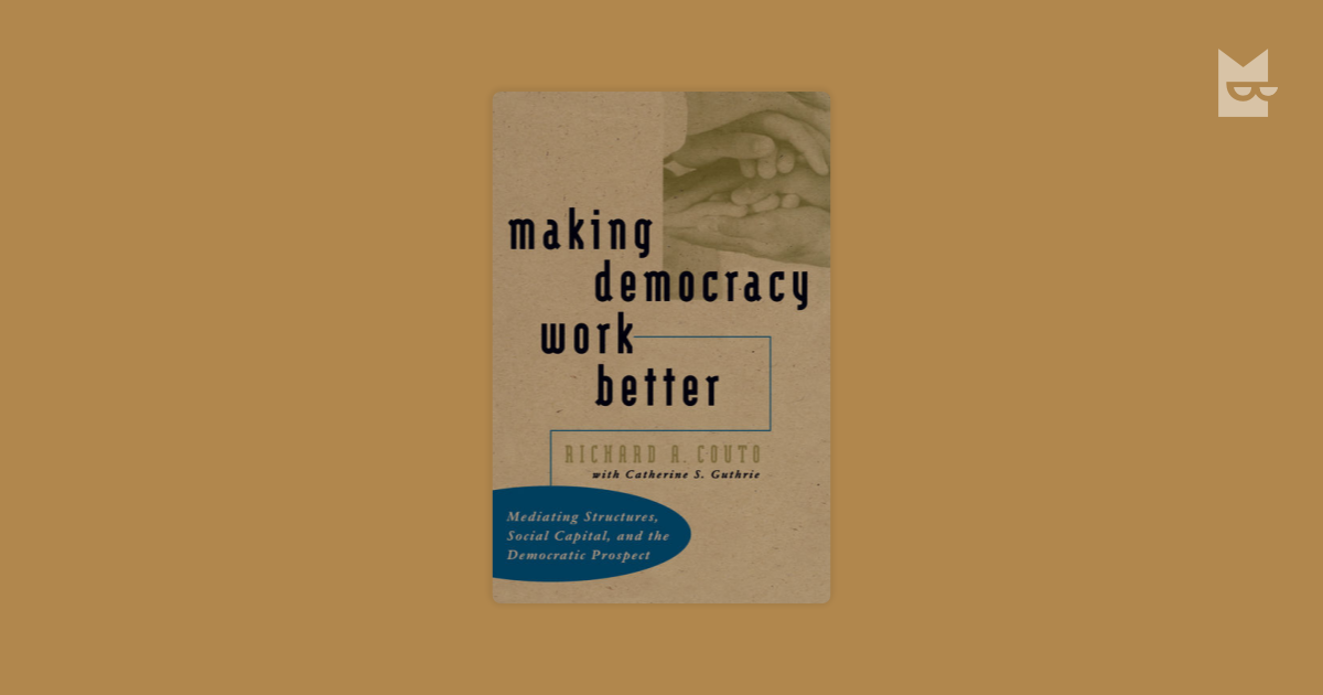 an analysis of making democracy safe for the world in the book the future of freedom by fareed zakar A candidate face-off you 25 seconds to sound off  i am god ♪ why can't you see you belong to me ♪ ♪ you belong to me  thanks for spending your sunday morning with us fareed zakaria gps starts right now x x x.