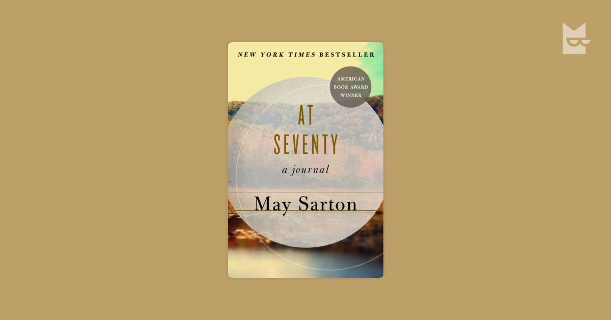 may sarton the rewards of living a solitary life Interactions: a thematic reader is designed to help students discover meaning in what they read and to convey meaning in what they write the text's readings and accompanying apparatus, which have been class tested and proven effective through five previous editions, guide students from a consideration of self to an awareness of how the self interacts with other people and phenomena.