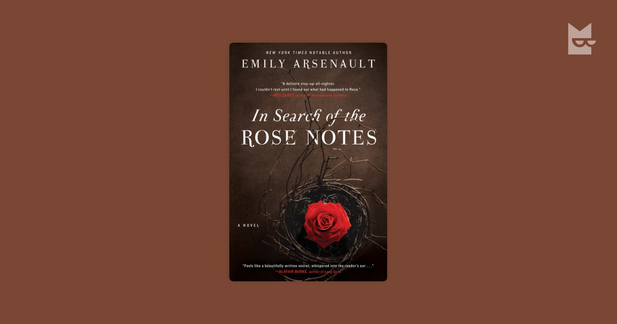 notes on a rose for emily Free summary and analysis of section 1 in william faulkner's a rose for emily that won't make you snore we promise.