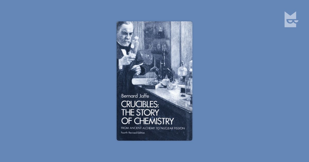 a look at great chemists in history Our goal is to bring you a history of chemical engineering that encompasses its conceptual origins in great britain this marriage between chemists and.