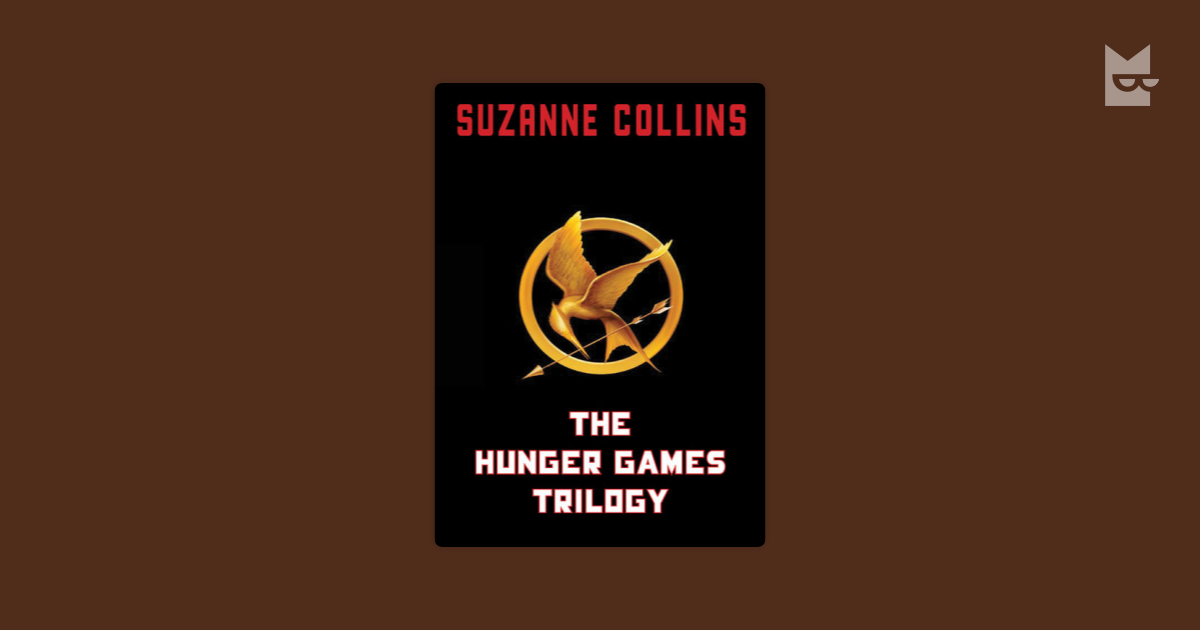 suzane collins the hunger games Suzanne collins, is a famous author of children's books, best known for the trilogy, 'the hunger games', 'catching fire', and 'mockingjay' having studied drama, and pursued specialization in writing for the theatre, the young woman started out writing scripts for popular animated television shows for children.