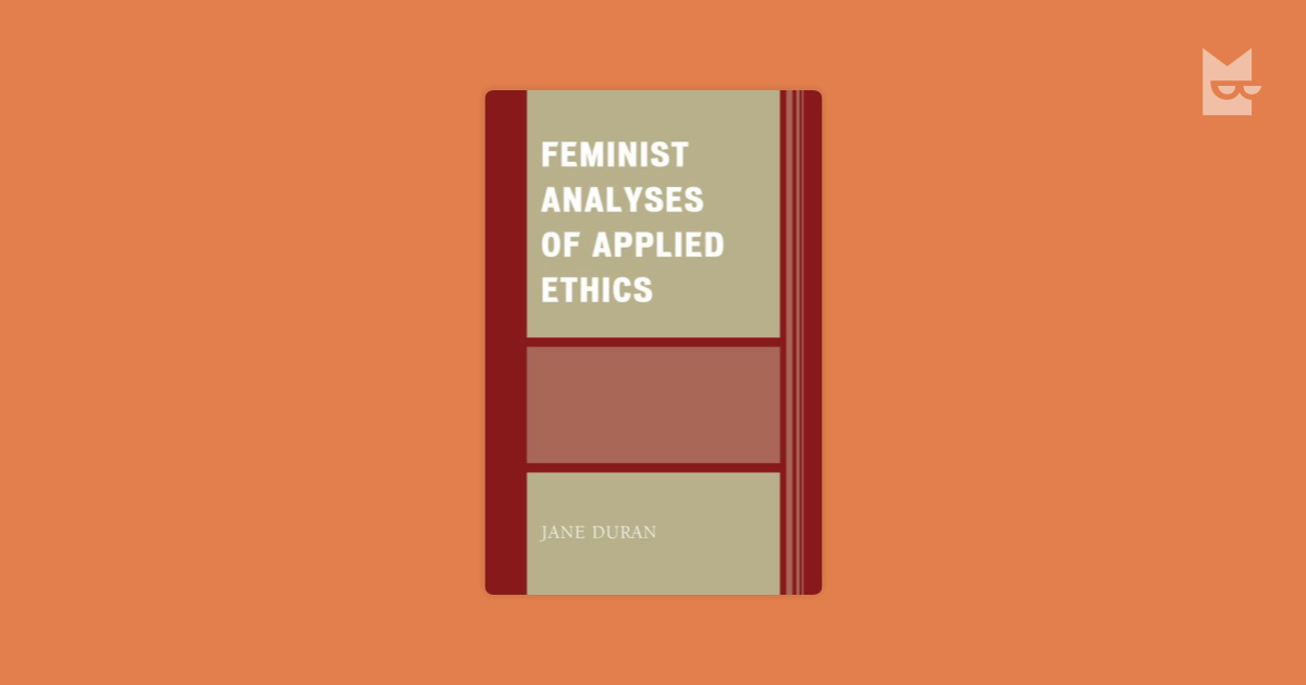 an analysis of feminist elements in days of our lives by ted and betty corday If you were trying an analysis of feminist elements in days of our lives by ted and betty corday to name an introduction to the history of a smokeless gunpowder the.