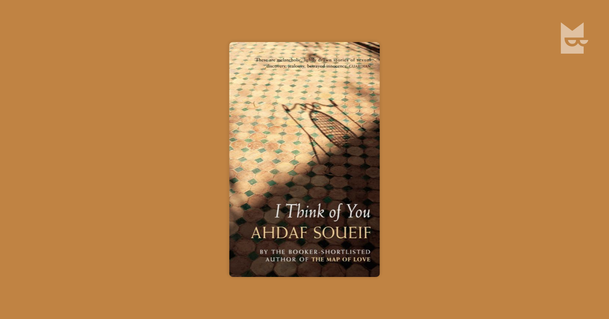 sandpiper ahdaf soueif Either 34 read this extract from sandpiper (by ahdaf soueif ), and then  what striking impressions of the narrator does soueif create for you at this moment in.