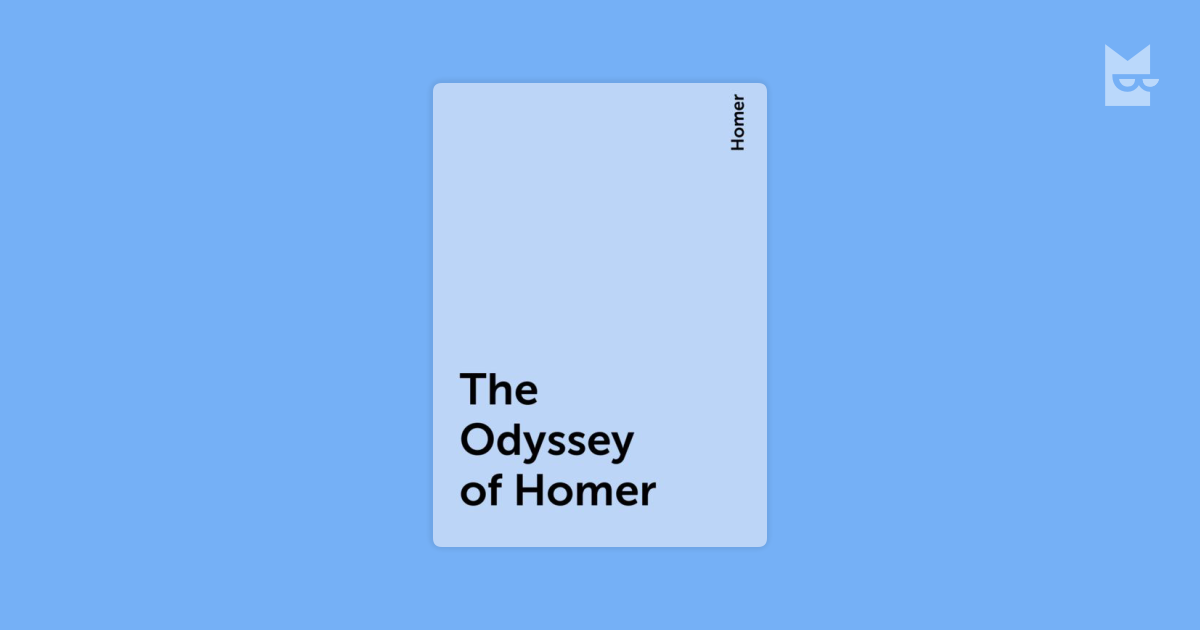 an analysis of the concept of patriarchy in the odyssey by homer Themes in the odyssey include respect for the gods, revenge, pride, the power of intelligence, and the pitfalls of temptations look smart by bringing up these themes in your next class discussion.