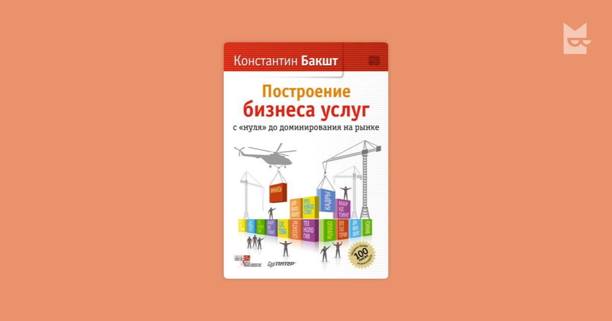 download Эстетика