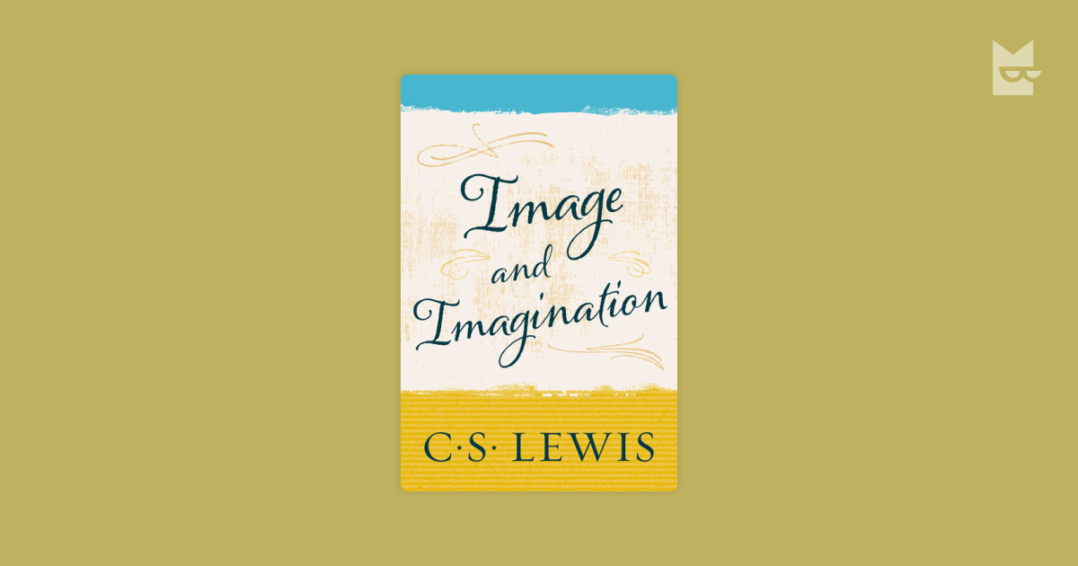 clives staples louis essay Clive staples lewis (1898–1963) was one of the intellectual giants of the twentieth century and arguably one of the most influential writers of his day he was a fellow and tutor in english literature at oxford university until 1954.