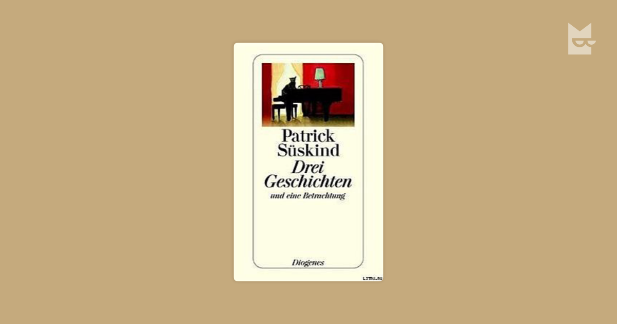 "to what extent does patrick suskind develop L patrick suskind wrote perfume in third person, omniscient suskind keeps a distance from grenouille to create suspense, but also to prohibit the reader from feeling sympathetic to grenouille  he answered, ""to a certain extent all normal people sometimes wished their loved ones were dead (p 65)"" to the lawyer's question, which is."