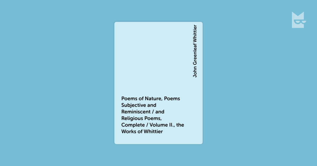 a comparison of the poems by macleish moore and ferlinghetti A rich selection of literature, from classical to contemporary, covering all four genres (poetry, fiction, drama, essay), represents diversity in voice and ethnicity, and illustrates a variety of styles and forms.