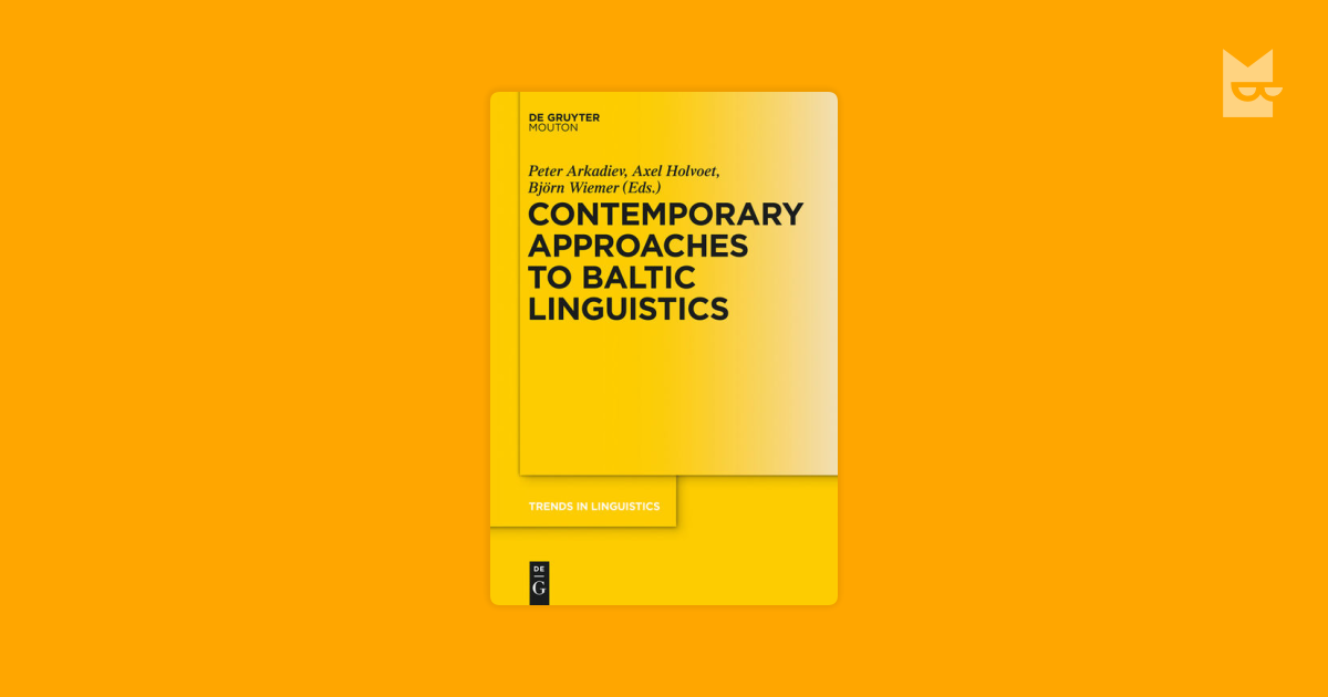 contemporary approaches Hello everyone and the point of this of this paper are to let the audience know the meaning of contemporary approaches to management and to state which approach is important.