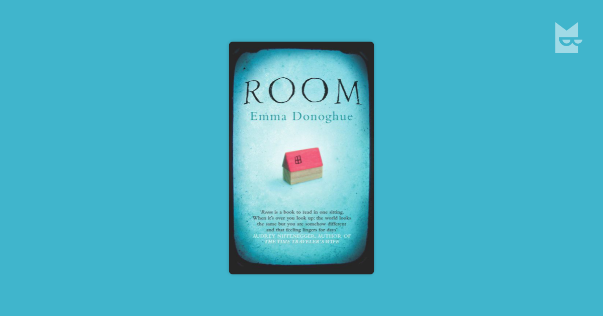 room by emma donoghue essay In emma donoghue's novel room, jack and ma struggle to adapt to an unimaginable new world that evokes fear, anger, and confusion jack learns to adjust to outside through his new relationship with steppa, his struggles with ma, and the closure he receives from revisiting room.