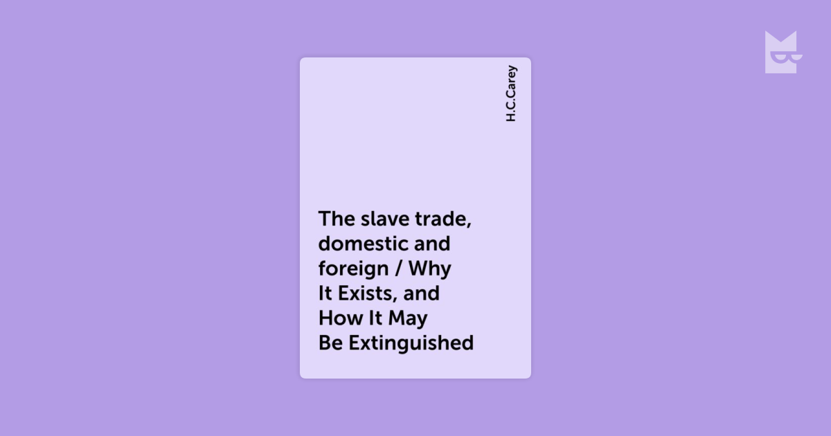 """why i questioned my faith as i learned about the slave trade The society for the abolition of the african slave trade you my faith by from his hymn """"amazing grace"""" to himself 7 why is it necessary to accept."""