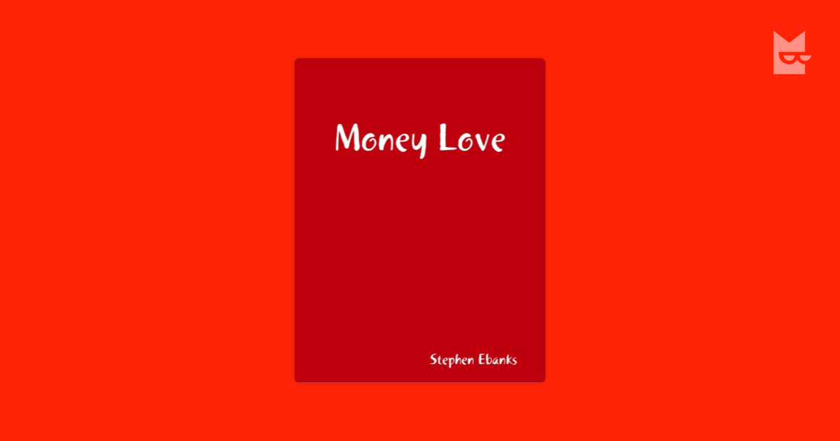 a review of sam polks story for the love of money Katy lederer on for the love of money, a memoir by the former derivatives trader sam polk, who writes about money addiction and the financial collapse.