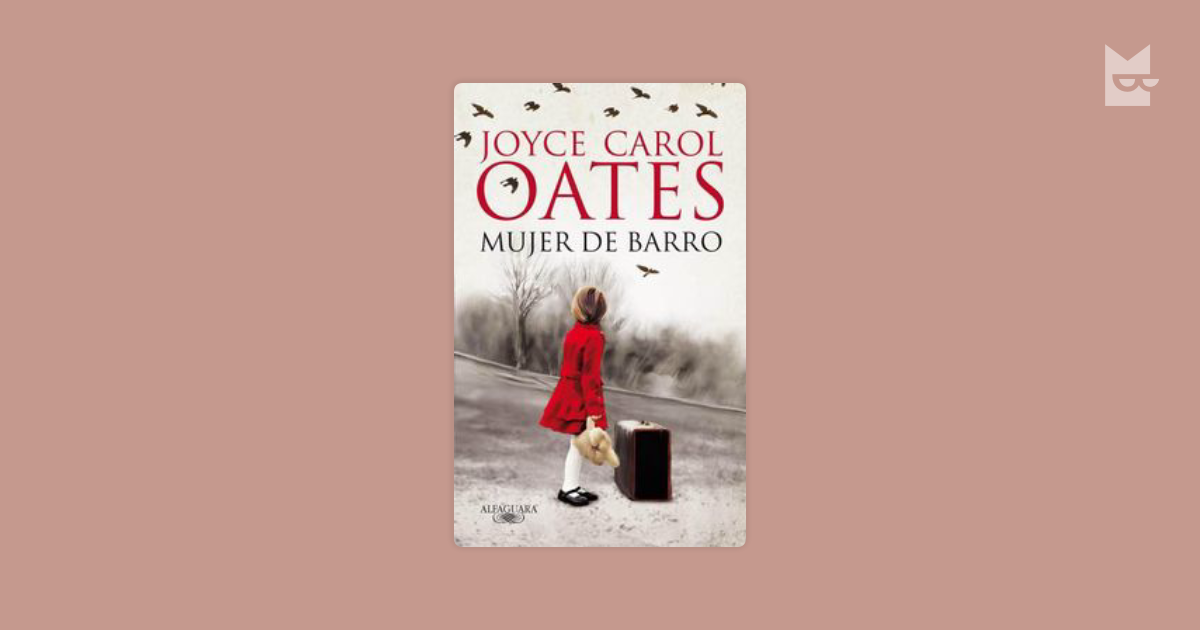 "the theme of real love in short stories shopping by joyce carol oates and song of song by ellen gilc Kate chopin's short stories kate chopin the romantic ideal of true love and the short stories author joyce carol oates of ""where."