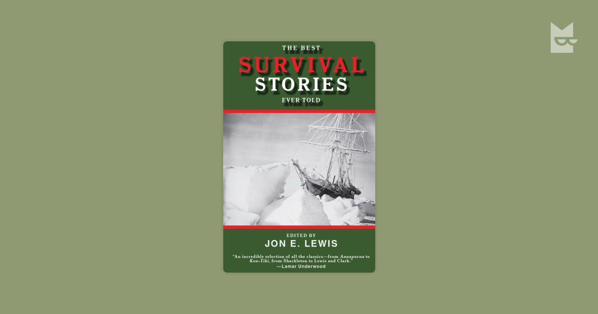the survival of john lewis through Corps of discovery: long march of lewis and clark when peace negotiations were underway with england to bring the american revolution to an end, vital american interests in the mississippi river, the 'father of waters,' stood paramount in the minds of the american diplomats on the scene, benjamin franklin, john jay and john adams.