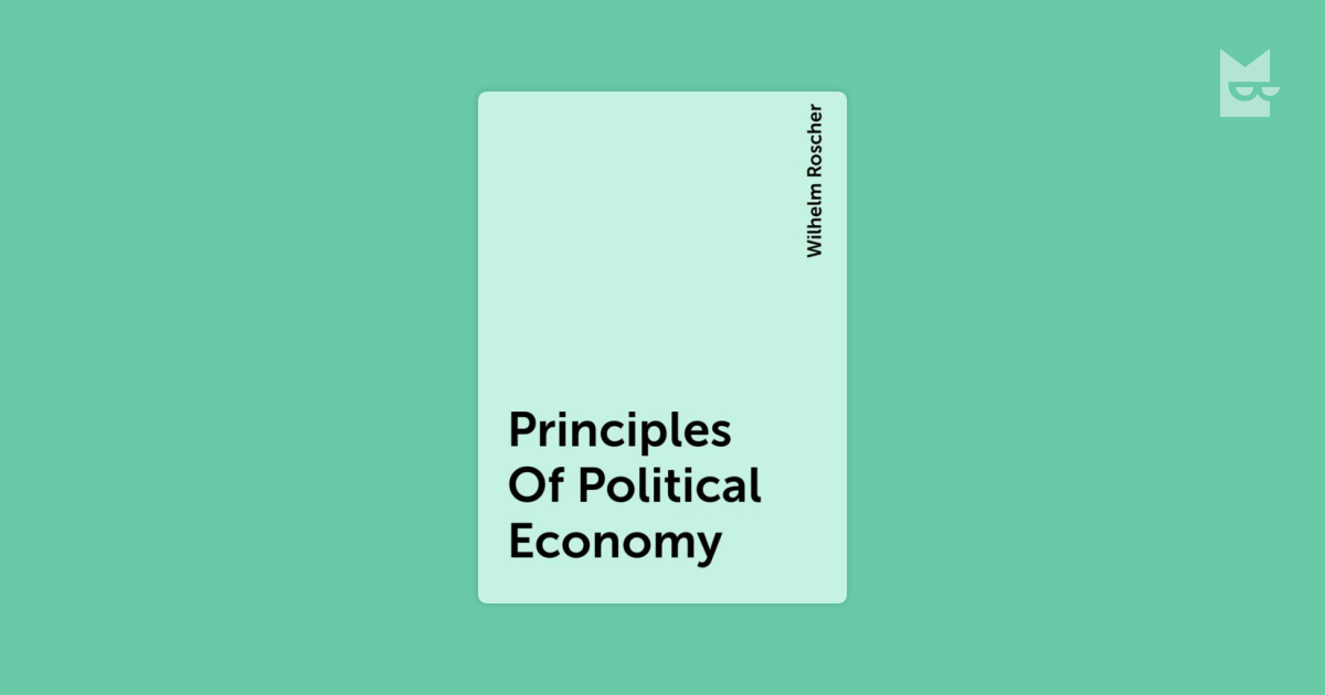 an analysis of the principles of economics outlined in the book in search of excellence The experiences and outcomes provide for progression and seek to convey the values, principles and purposes of curriculum for excellence they build on the.