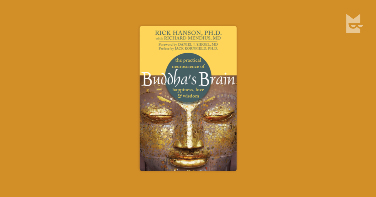 buddhas brain Left brain buddha is your online resource for living and parenting mindfully, joyfully, and thought-fully ~ even in your left-brain, analytical life.