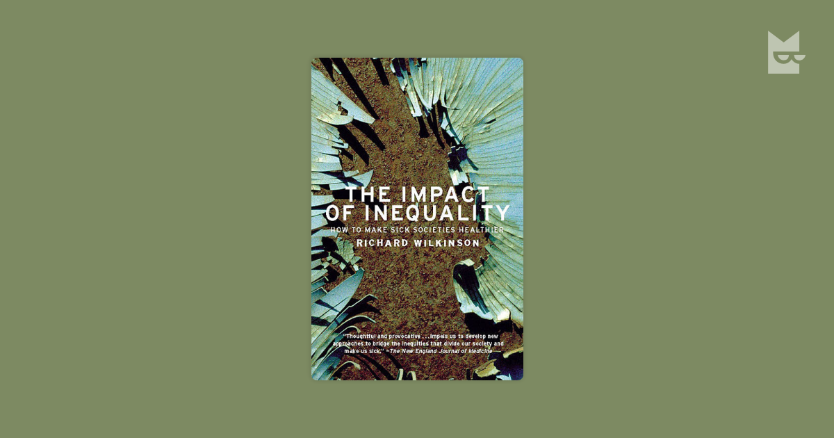 impact of inequality on democracy Economic inequality's impact on political voice  unequal political voice and the broken promise of american democracy, which examines the devastating effects of economic inequality on our.