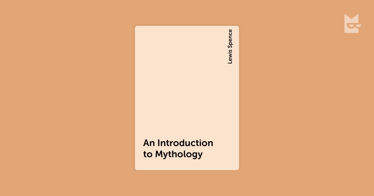 an introduction to the myth of job in christian religion Myth was regarded as primary it was concerned with what was thought to be timeless and constant in our existence myth looked back to the origins of life, to the foundations of culture, and to the deepest levels of the human mind.