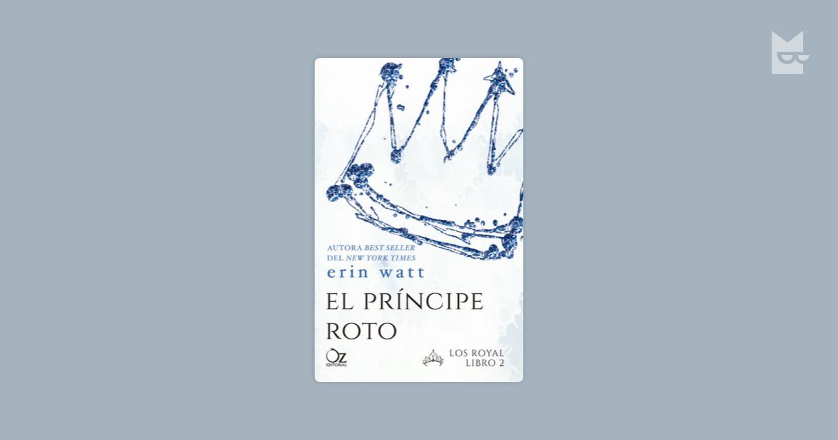 epub Gewalt: Ein interdisziplinäres Handbuch