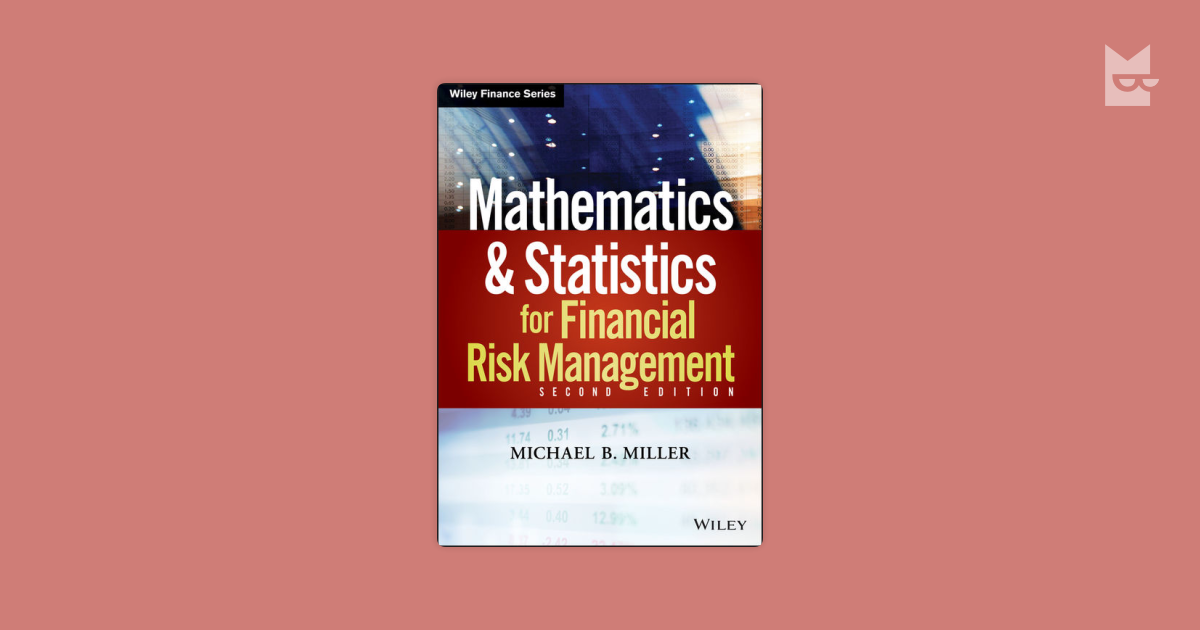 financial mathematics and business statistics coursework Financial mathematics and business statistics: individual coursework instructions this coursework tests your basic financial mathematics and statistical modelling skills, using spreadsheet software (excel - formulae, financial maths, graphical features, data analysis and solver tools) as well as your awareness of the reality of how financial.