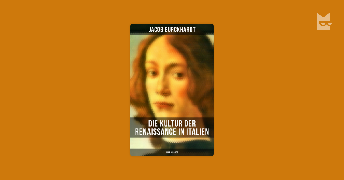 women reading in the renaissance dbq In-class reading and public/repository/ap11_frq_european_historypdf dbq on the pilgrimage of grace in women's public roles during the renaissance.