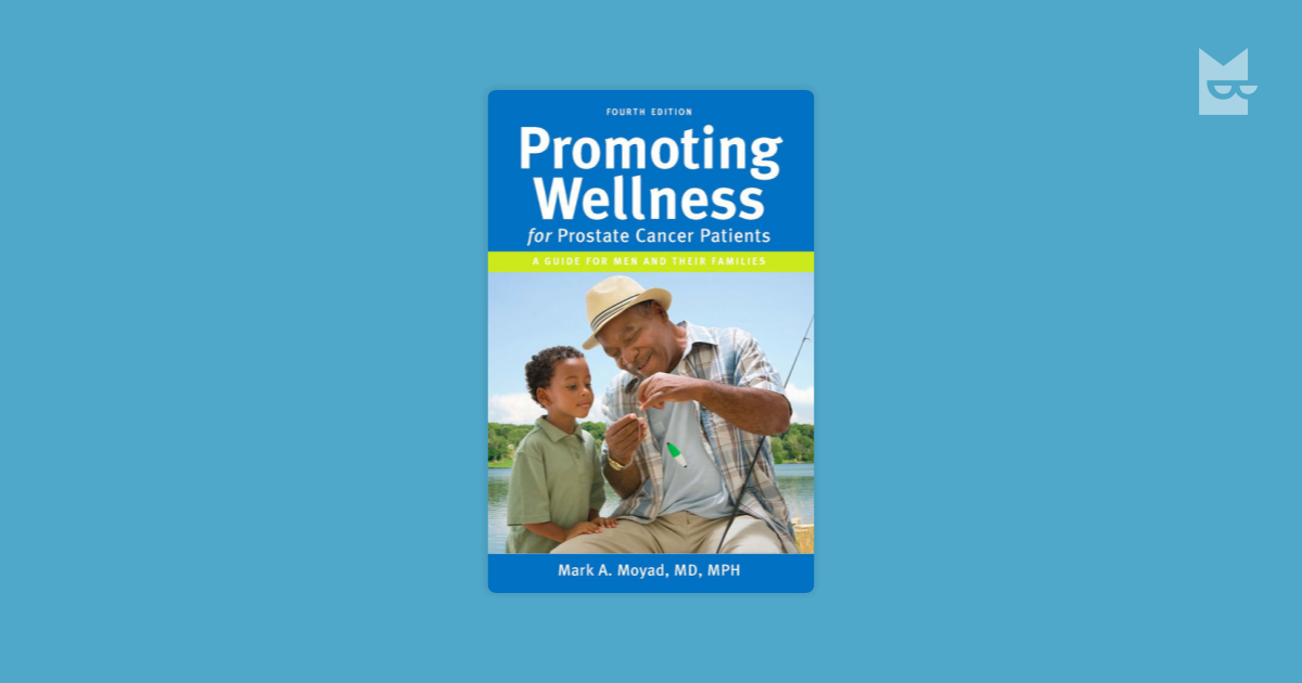 promoting wellness