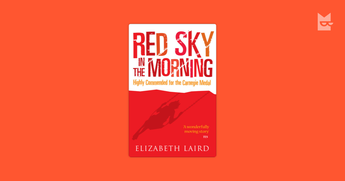 book report on red sky in Jody gets angry and kills a buzzard in his sorrow in the next chapter, it is midsummer and jody becomes fascinated by the mountains an old paisano man named gitano comes to the ranch and says that he has come home to die in the place where he was born.