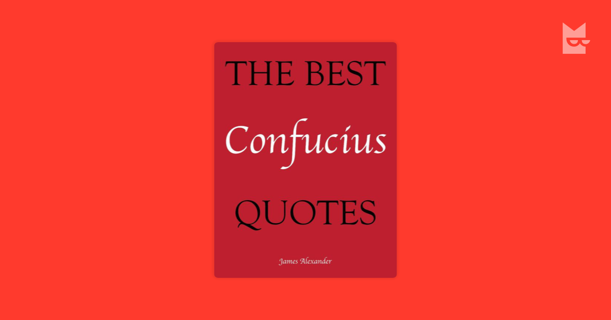 books related to confucius and confucianism