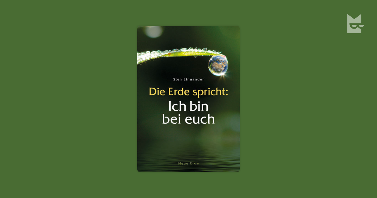 what that Frauen Limbach-Oberfrohna flirte mit Frauen aus deiner Nähe will your way. Do