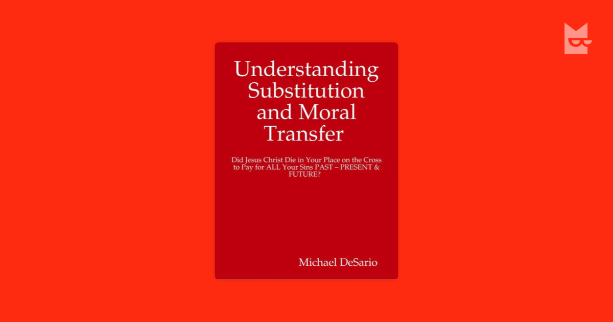 understanding moral understanding Start studying chapter 12 moral understanding and behavior learn vocabulary, terms, and more with flashcards, games, and other study tools.