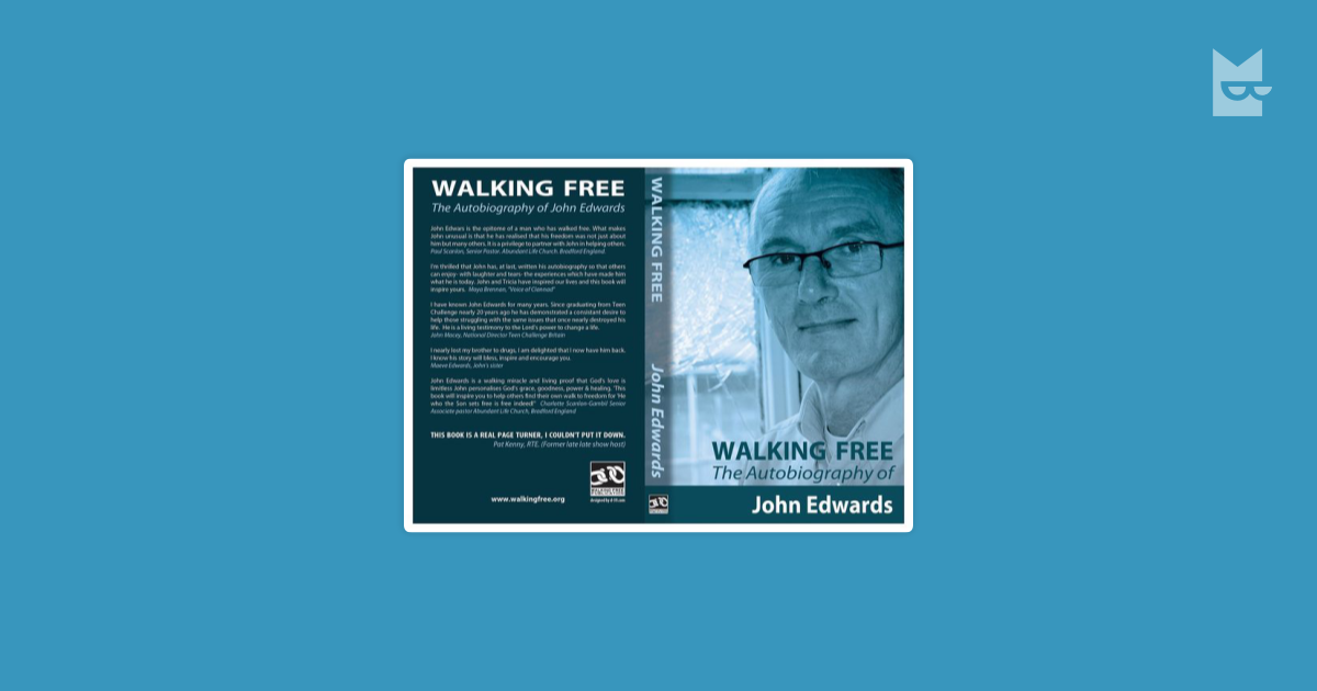 a biography of john edwards Visit amazoncouk's john edwards page and shop for all john edwards books check out pictures, bibliography, and biography of john edwards.